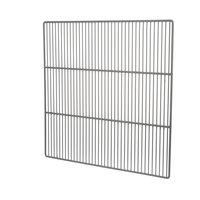 Glastender 07000159 Shelf