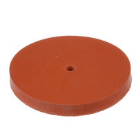 Alto-Shaam WS-22751 Washer, Ct Silicone, Seal