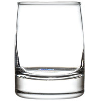 Libbey 2313 Vibe 10 oz. Rocks Glass 12 / Case