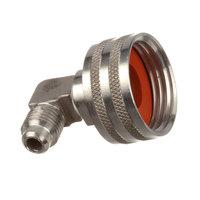 American Metal Ware 61237 Water Fitt