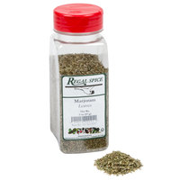 Regal Marjoram Leaves 2 oz.