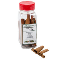 Regal Cinnamon Sticks - 4 oz.