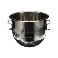Doyon Baking Equipment SM200B Mixing Bowl