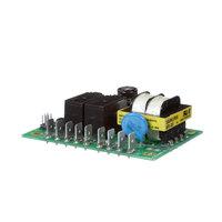 Accutemp AT0E-3230-1 Board Sensor