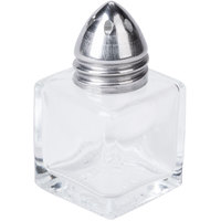 .5 oz. Mini Salt and Pepper Shaker - 24 / Case