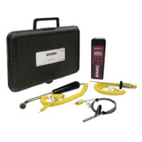 Cooper-Atkins 93970-K AquaTuff Thermocouple Combo Pack with Case