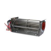 Antunes 400K123 Blower Motor Kit