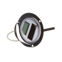 Beverage-Air 402-249A Thermometer Solar