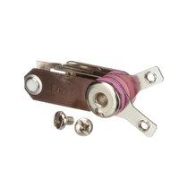 APW Wyott 1489100 T-Stat Snap Action Bimetal 450f