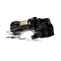 Lincoln 370244 Gearmotor Assy