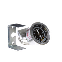 Accutemp AT1A-3303-1 Thermometer
