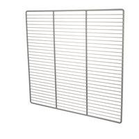 Randell HD SHL101 Shelf 25 3/8 X 24
