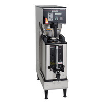 Bunn 33600.0000 BrewWISE Single Soft Heat DBC Brewer - 120/240V, 4100W