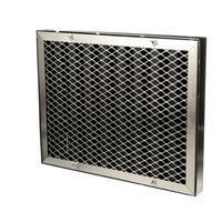 Flame Gard 151620 Filter Spark