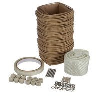 Alto-Shaam 4879 Hi Cable