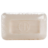 Judith Jackson Spa Citresse Bath and Body Bar 2 oz. - 160/Case