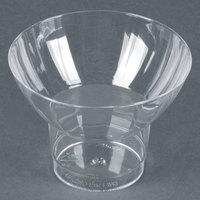 WNA Comet CP5 Classic Crystal 5 oz. Parfait / Dessert Cup 240 / Case