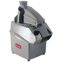 Berkel C32 Continuous Feed Food Processor - 1 1/2 hp