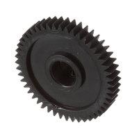 Merrychef DV0552 Stirrer Motor Gear
