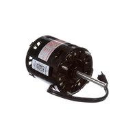 Bohn 25308601 Fan Motor