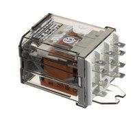 Accutemp AT0E-2825-2 Control Relay 240v