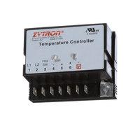 Accutemp AT1E-TH Thermostat (Specs)