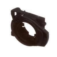 Accutemp AT0E-3339-1 Lock Ring