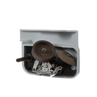 Berkel 01-404675-00853 Sharpening Assy W/ Cover