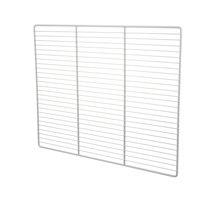 McCall MCC732 Shelf, 25.25 X 20.813