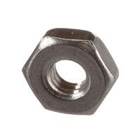 Berkel NS-011-12 Nut