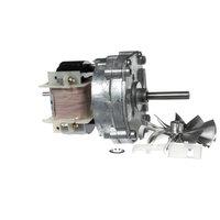 Hatco R02.12.021.00 Motor 230v