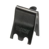 Hoshizaki 4A5418-01 Shelf Clip