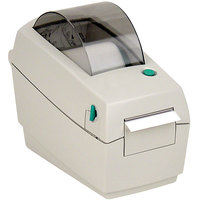 Cardinal Detecto P220 Thermal Label Printer