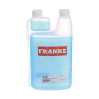 Franke 151001-1 Mccafe Cleaning Solution