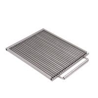 MagiKitch'n 5108-1091401 Top Grid, 624/660 Ctr