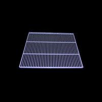 True 909123 Wire Shelf - 24 1/8 inch x 20 3/4 inch