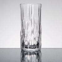 Nachtmann N98152 Shu Fa 12.25 oz. Longdrink Glass   - 12/Case