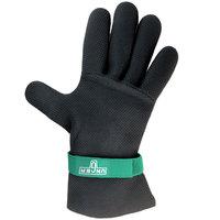 Unger GLOV2 Large Neoprene Glove