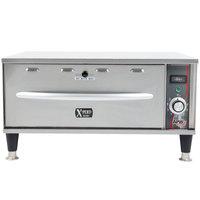 APW Wyott HDDi-1 Single Drawer Warmer