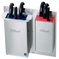 Edlund KSS-5050 Knife Sanitizing System