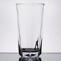 Anchor Hocking 77796 Clarisse 16 oz. Cooler Glass - 36/Case