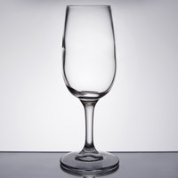 Libbey 8588SR Bristol Valley 3.75 oz. Sherry Glass - 24 / Case