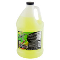 Finest Call Ready-to-Use Margarita Drink Mix 1 Gallon