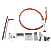 Henny Penny 14369 Kit 500 Filter Direct Conne