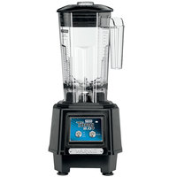 Waring TBB145 48 oz. Torque 2.0 Blender with Toggle Controls