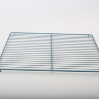 Delfield 3977998 Shelf,Wire,19.38x25.25dp