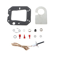 Alto-Shaam 5017541 Igniter Kit, Hot Surface