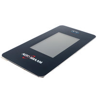 Alto-Shaam 5018711R Touch Pad