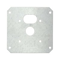 Bally 739081 Motor Adapter Plate