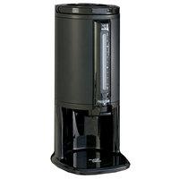 Grindmaster AGP-2.5 2.5 Liter Gravity Container